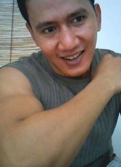 gay muscle masseur indonesia indonesian gay escort in jakarta 8415 listing My Sexy and Smoking Hot Independent Cam Girl Videos